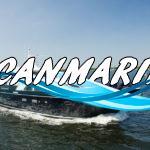 Wim Van Der Valk Continental I Wheelhouse 15.00