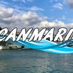 Аренда яхты в Ницце – лучший отдых на Средиземноморье