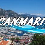 Яхты в Монако – особенности и нюансы аренды и покупки