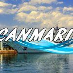 Как купить яхту во Франции без затруднений